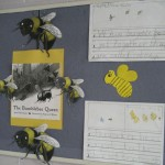 bumblebee facts