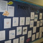 These library activities were created by a media specialist, Columbus, OH