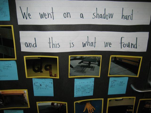 shadows art 2