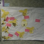 charting the bumblebee life cycle