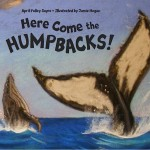HereComeTheHumpbacks