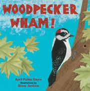 Woodpecker Wham!
